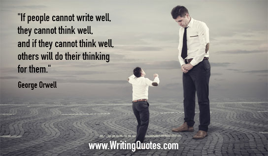 George-Orwell-Quotes-Thinking